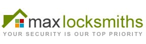 Locksmith Feltham